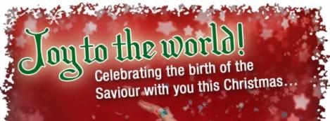 christmas-card-croppedf.jpg