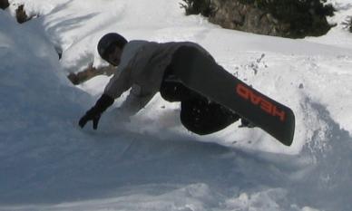 wolfi-snowflying.jpg