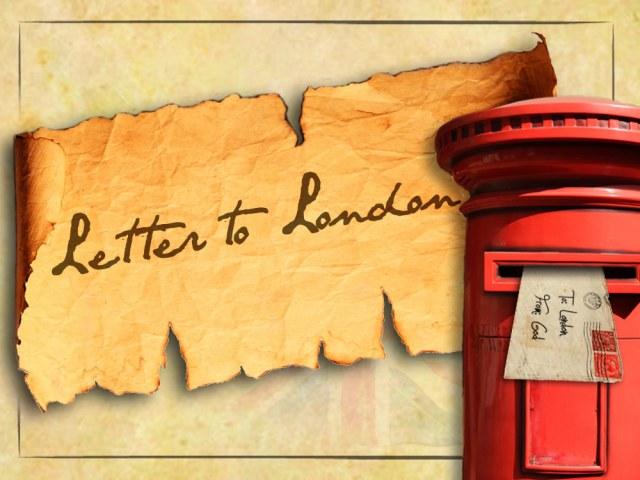 lettertolondon-sermon-title