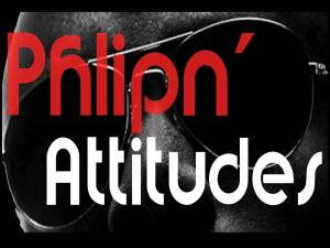 Phlipn' Attitudes image 1