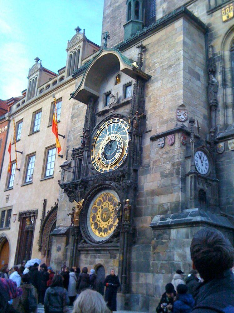 Prague... (5/6)