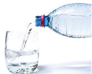 Lipnosi per cifrare da alcool