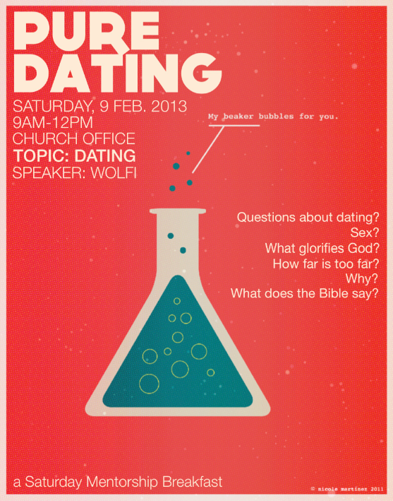 Good Online Dating Questions to Ask Guys ( 10-18)