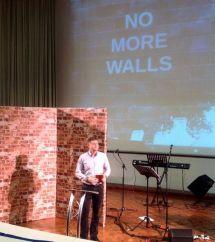 No more walls2