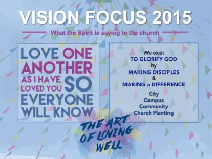 VISION FOCUS 2015 IMAGE