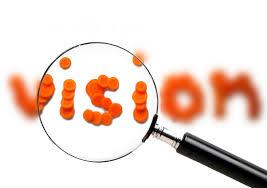 vision focus