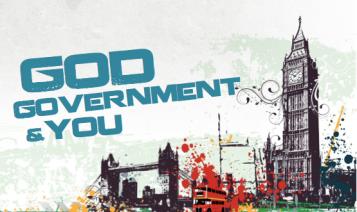 God Governemnt
