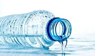 Bottle-of-water-007