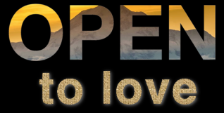 Open to Love