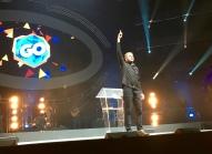 @ EN2016 World Conference